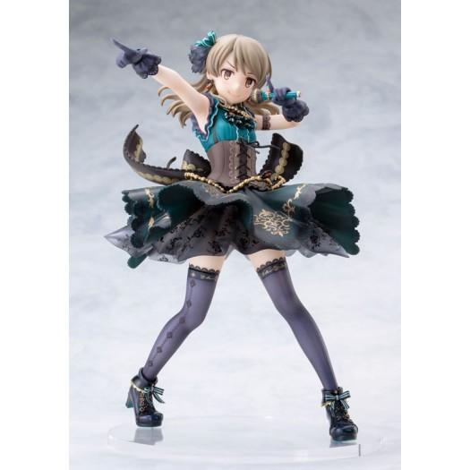 The Idolmaster Cinderella Girls - Morikubo Nono 1/7 Gift for Answer Ver. 21cm (EU)