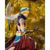 Fate/Grand Order - Absolute Demonic Front: Babylonia - Figuarts ZERO Gilgamesh 21cm