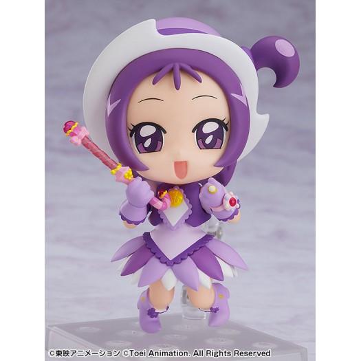 Motto! Ojamajo Doremi - Nendoroid Segawa Onpu 1226 10cm (EU)