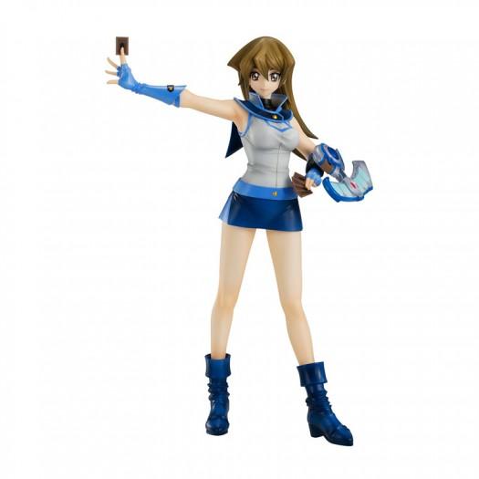 Yu-Gi-Oh! Duel Monsters GX - Lucrea Tenjouin Asuka 24cm Exclusive
