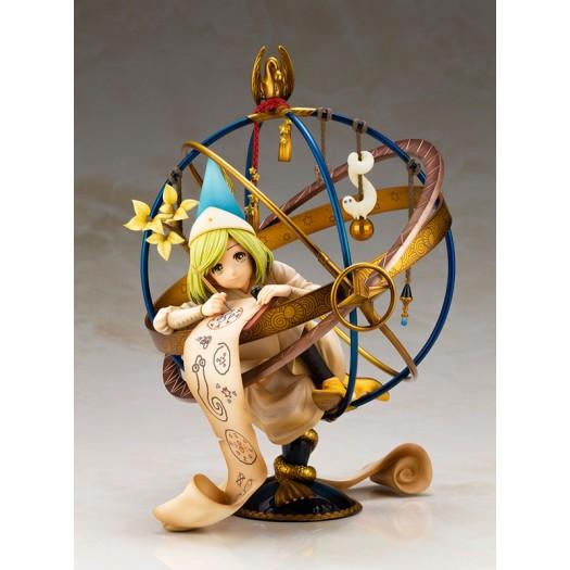 Tongari Boushi no Atelier (Atelier of Witch Hat) - Coco 1/8 21,5cm (EU)