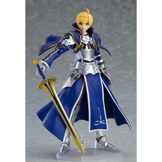 Fate/Grand Order - figma Saber / Arthur Pendragon (Prototype) 463 15,5cm (EU)