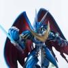 Digimon Savers - Precious G.E.M. Ulforce V-dramon 37cm Exclusive
