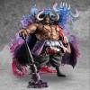 One Piece - P.O.P. WA-MAXIMUM Kaido the Beast 38cm Exclusive