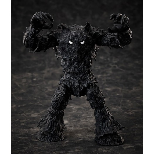Space Invaders - figma Space Invaders Monster SP-125 17cm (EU)