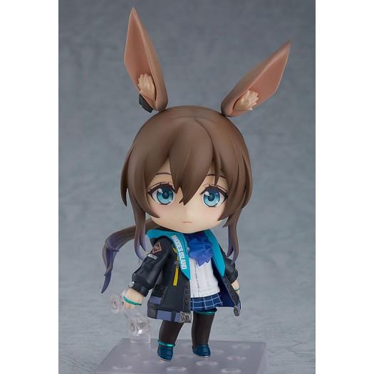 Arknights - Nendoroid Amiya 1145 10cm (EU)