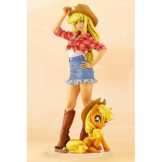 My Little Pony - Applejack Bishoujo 1/7 22cm (EU)