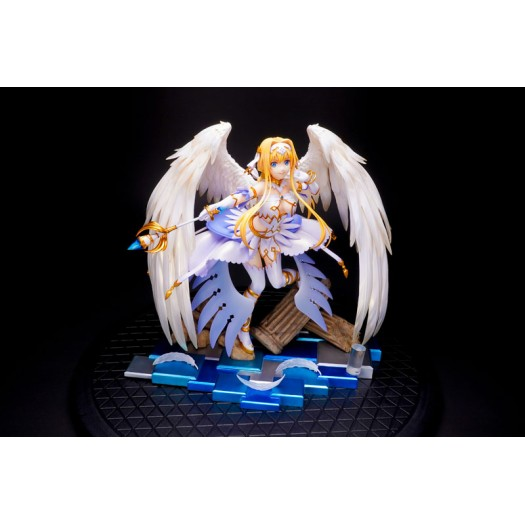 Sword Art Online: Alicization - Alice 1/7 -Shining Angel Ver.- 25,5cm Exclusive
