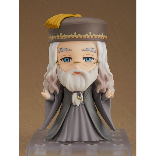 Harry Potter - Nendoroid Albus Dumbledore 1350 10cm (EU)