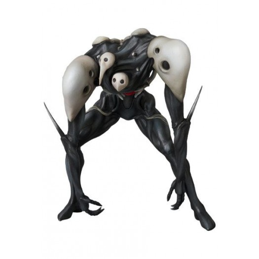 Evangelion - UDF Mini Figure 4th Angel 13cm (EU)