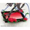 Persona 5 The Royal - ARTFX J Yoshizawa Kasumi 1/8 Phantom Thief Ver. 21,5cm w/Exclusive Bonus