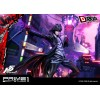 Persona 5 - Protagonist Joker -Deluxe Version- 52cm