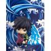 Demon Slayer: Kimetsu no Yaiba - Nendoroid Tomioka Giyuu 1408 10cm (EU)