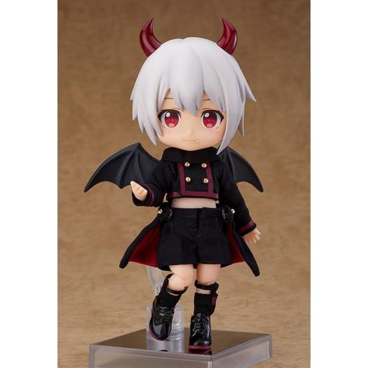 Nendoroid Doll Devil: Berg 14cm (EU)