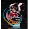 Touhou: Lost World - Hakurei Reimu 1/8 26cm (EU)