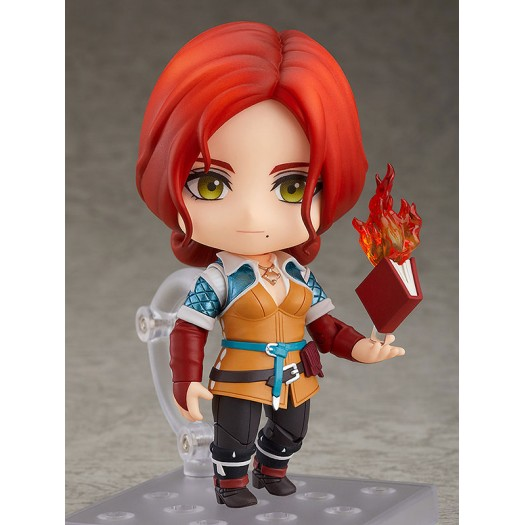The Witcher 3: Wild Hunt - Nendoroid Triss Merigold 1429 10cm (EU)