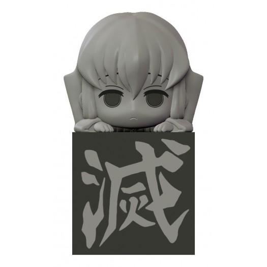 Demon Slayer: Kimetsu no Yaiba - Hikkake Hashira 2 Tokito Muichiro 10cm