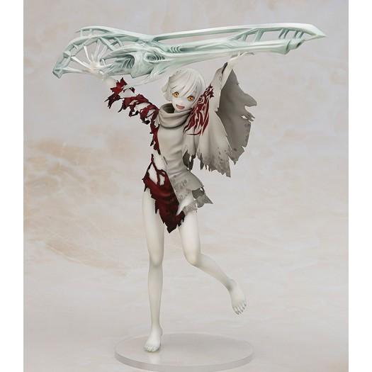 God Eater - Shio 1/8 26cm (EU)