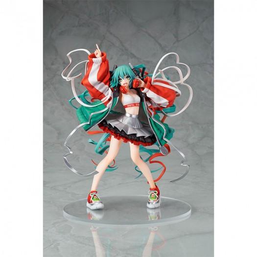 Character Vocal Series 01: Hatsune Miku - Hatsune Miku 1/7 MIKU EXPO Digital Stars 2020 Ver. 27cm (EU)