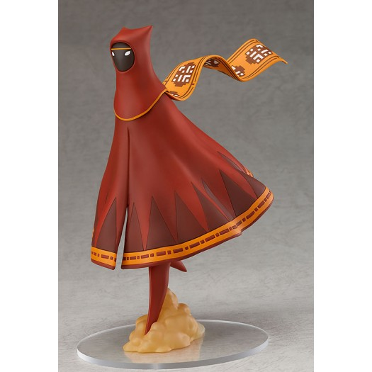 Journey - POP UP PARADE The Traveler 17,5cm (EU)