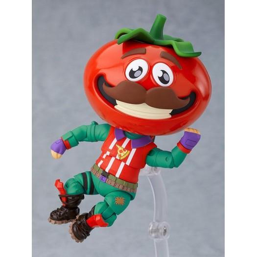 Fortnite - Nendoroid Tomato Head 1450 10cm (EU)
