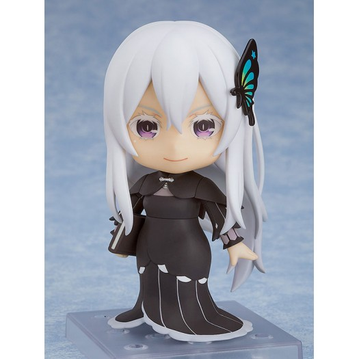 Re:ZERO -Starting Life in Another World- - Nendoroid Echidna 1461 10cm (EU)