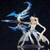 Tales Of Zestiria -  Sorey 1/8 -Mizu Kamui- 31cm Exclusive