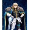 Fate/Grand Order - Saber / Gawain 1/8 25cm Exclusive