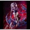 Overlord - Shalltear Bloodfallen 1/7 -Swimsuit ver.- 21,4cm Exclusive