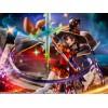 Kono Subarashii Sekai ni Shukufuku wo! - Megumin 1/7 Explosion Ver. 25,5cm Exclusive