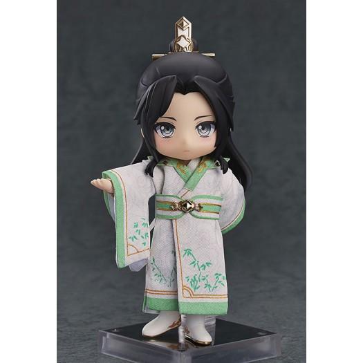 Scumbag System - Nendoroid Doll Shen Qingqiu 14cm (JP)