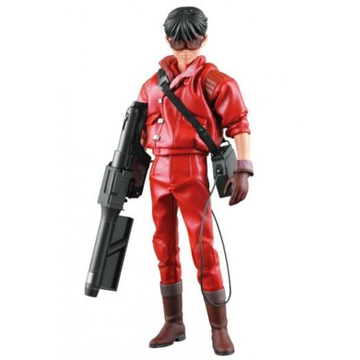 Akira - PROJECT BM! Kaneda Shotaro 30cm (EU)