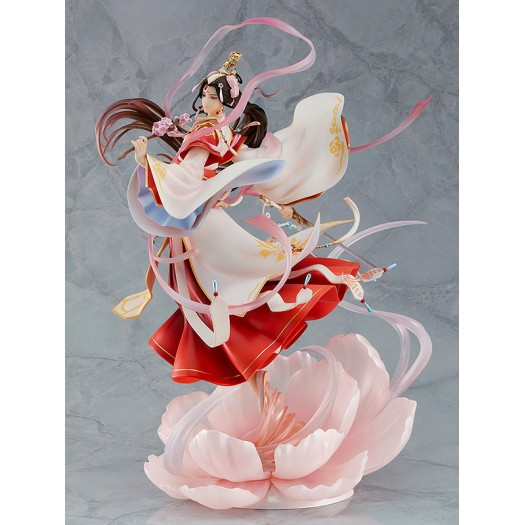 Heaven Official's Blessing - Xie Lian His Highness Who Pleased the Gods Ver. 1/7 35,5cm (EU)