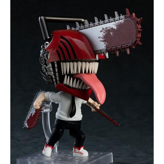Chainsaw Man - Nendoroid Denji 1560 10cm (EU)