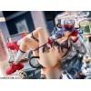 Original Character by saitom: DF Series - Rufia 1/7 10 x 22cm Exclusive