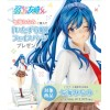 Bottom-Tier Character Tomozaki - Nanami Minami 1/7 27,5cm w/Exclusive Bonus