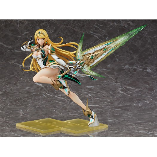 Xenoblade Chronicles 2 - Mythra 1/7 21cm Exclusive