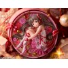 The Idolmaster Million Live! - Hakozaki Serika Pure Present Ver. 1/7 14cm (EU)
