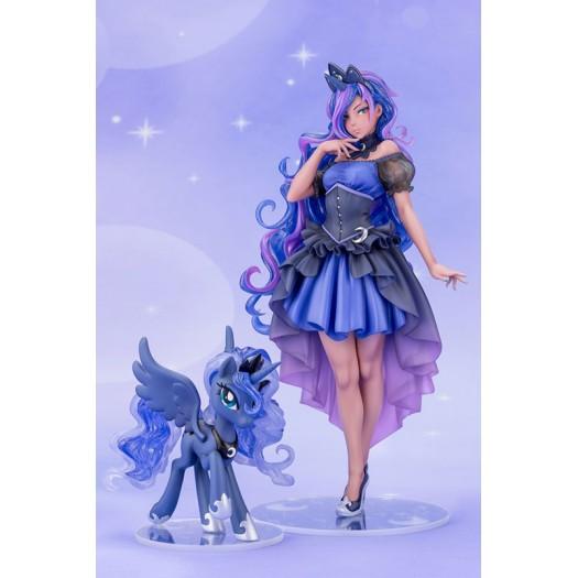 My Little Pony - Princess Luna Bishoujo 1/7 22,8cm (EU)
