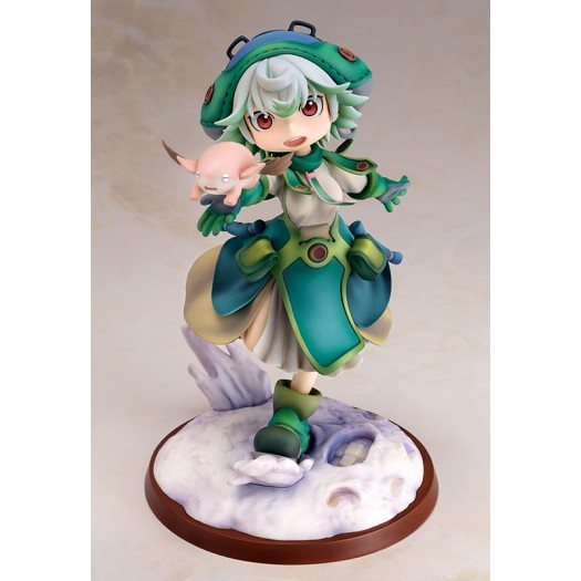 Made in Abyss the Movie: Dawn of the Deep Soul - Prushka 21,5cm (EU)