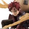 Naruto Shippuuden - G.E.M. Series Gaara 15cm Exclusive