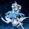 Sword Art Online - Asuna 1/7 Undine Ver. 27cm (EU)