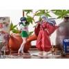Inuyasha: The Final Act - POP UP PARADE Higurashi Kagome & InuYasha 16-17cm (EU)