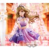 The Idolmaster Cinderella Girls - Espresto est-Brilliant Dress Shin Sato 21cm