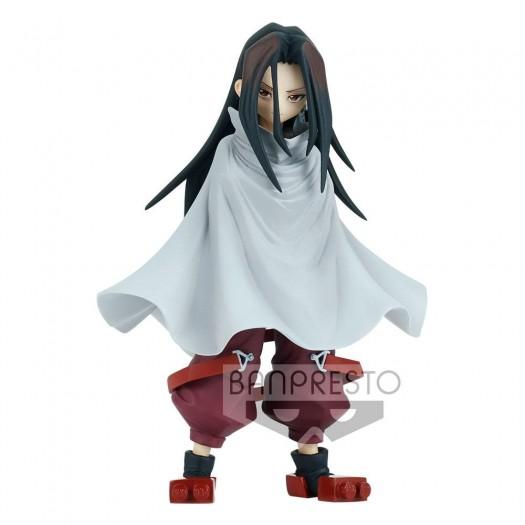 Shaman King - Hao 14cm