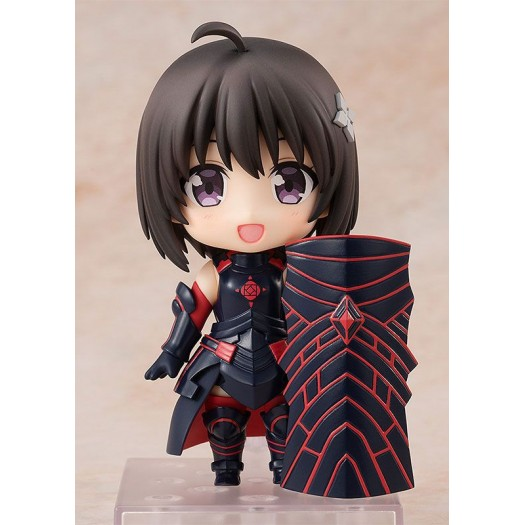 All Points are Divided to VIT Because a Painful One isn't Like. - Nendoroid Maple 1659 10cm (EU)