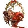 FairyTale -Another - Sleeping Beauty 1/8 26cm (EU)