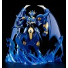 Magic Knight Rayearth - Moderoid Ceres, the Spirit of Water 16cm (EU)