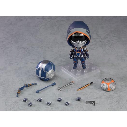 Black Widow - Nendoroid Taskmaster Black Widow Ver. DX 1675-DX 10cm (JP)