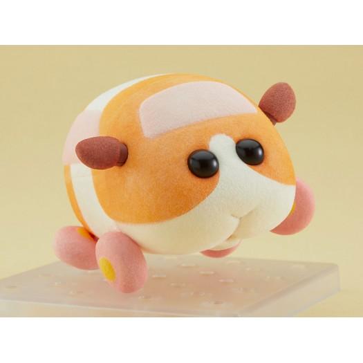 PUI PUI Molcar - Nendoroid Potato 1677 6cm (EU)